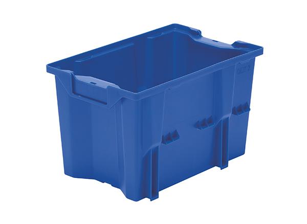DLK 2 blau