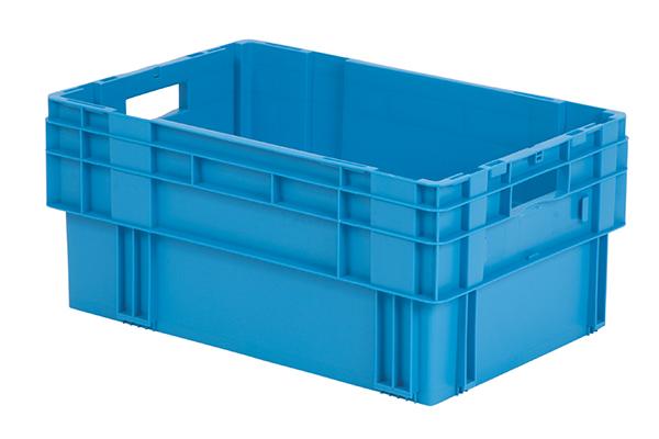 DTK 600_270_0 blau