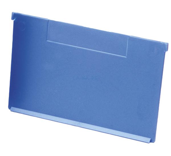 MB 160 TW blau Kopie