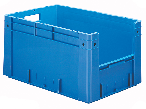 VTK 600_320-4 blau