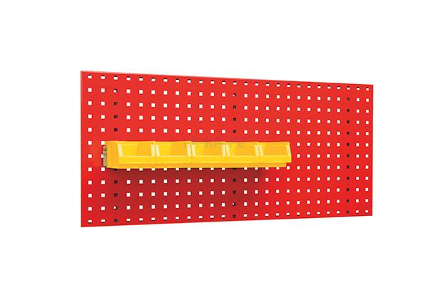 HWa LH 401 PLK-SP 4 gelb Kopie