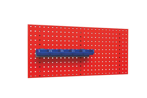 HWa LH 401 PLK-SP 5 blau Kopie