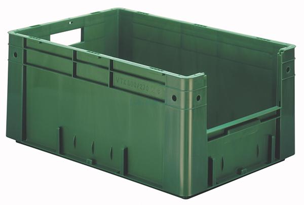 VTK 600_270-4 grün Kopie