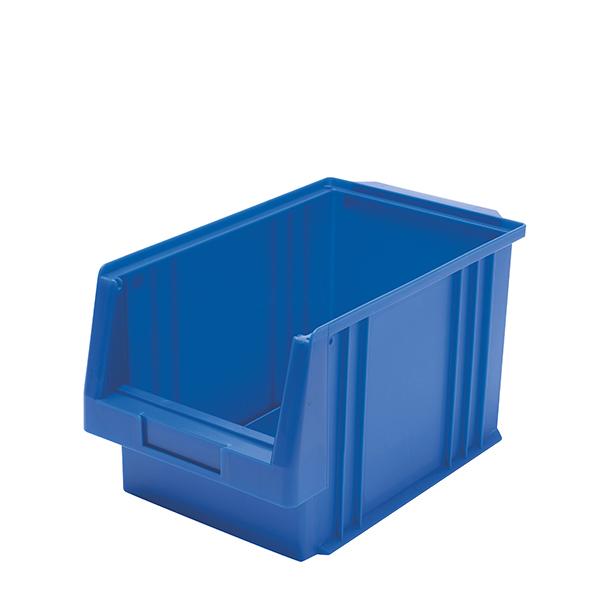 PLK 2A blau