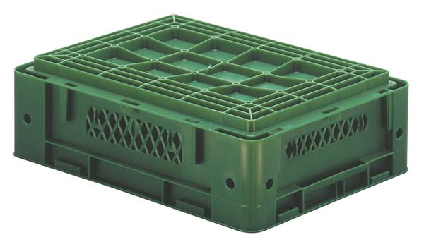 VTK 400_120-1 gruen Boden Kopie